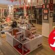 Bata, el arte de hacer zapatos para el mundo desde hace 125 años