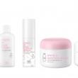 White In Milk: Productos de Skincare que debes tener siempre en tu rutina diaria