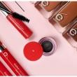 COLORFIX:  La línea de maquillaje a prueba de todo